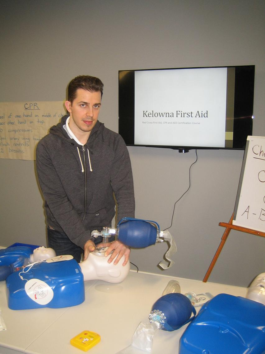 First aid and cpr courses in kelowna professional first aid and first aid and cpr courses in kelowna xflitez Image collections