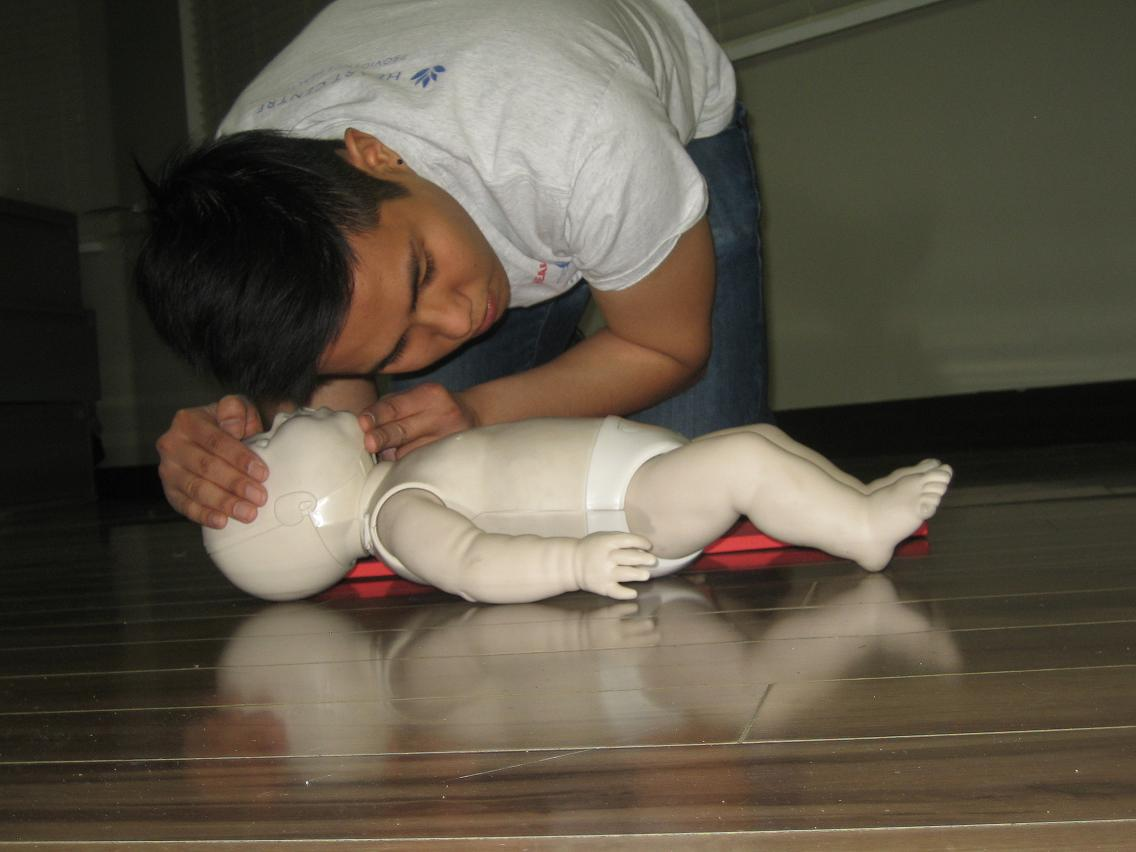 Professional first aid and cpr courses training programs cpr training xflitez Image collections